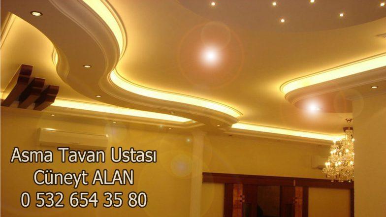 Restaurant Asma Tavancı