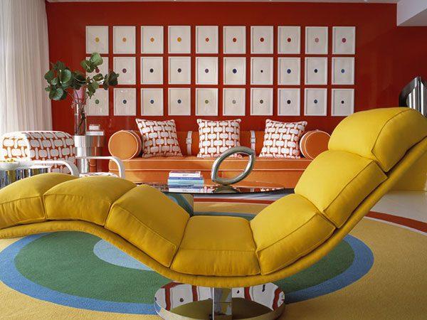 salon dekorasyon fikirleri-3