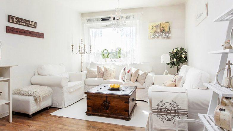 ev dekorasyon örnekleri