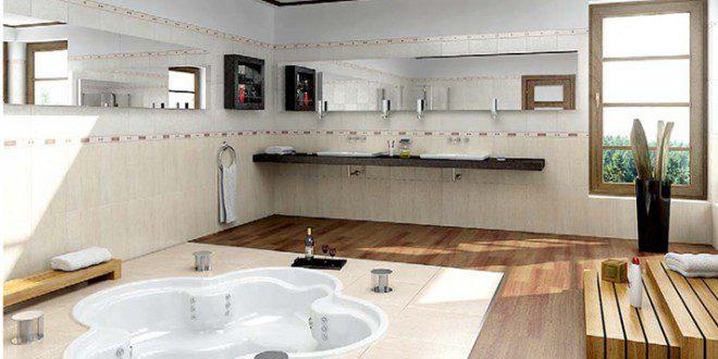 banyo yenileme fikirleri