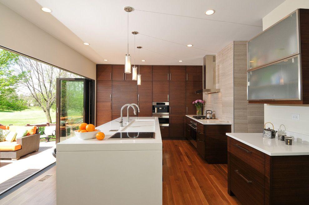 mutfak asma tavan modeli1