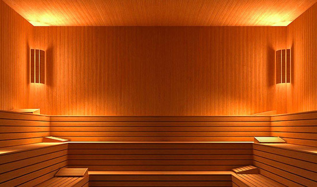 sauna-modelleri2