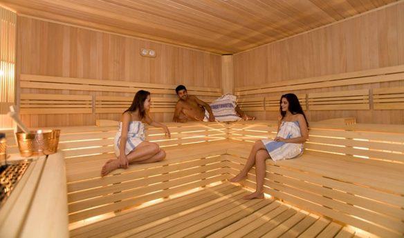 sauna-nasıl-yapılır