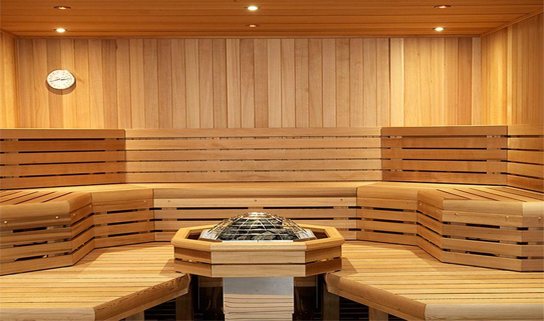 sauna-tipleri