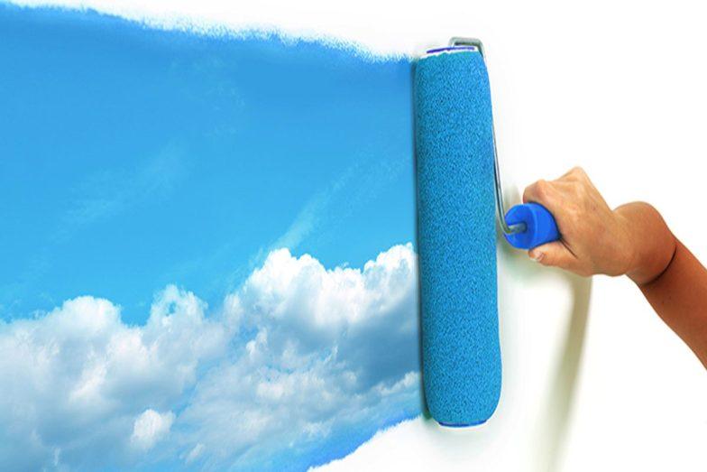 boya badana hakkında önemli bilgiler