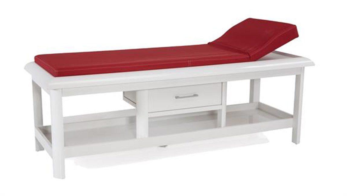 masaj masaları