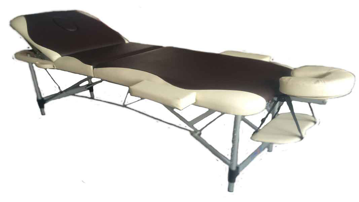 masaj masası resimleri