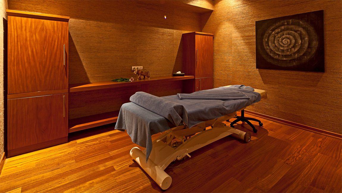 masaj-odası-dekor-örnekleri