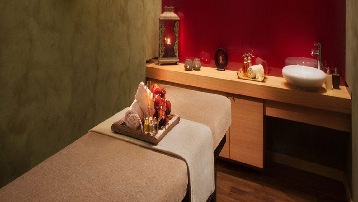 masaj-odası-nasıl-yapılır