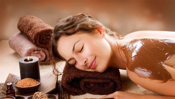 masaj-odası-yaparken-nelere-dikkat-edilir