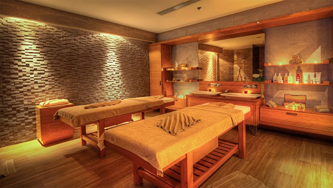 masaj-salonları-nasıl-dizayn-edilir
