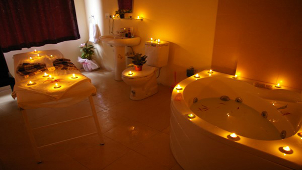 masaj-salonu-dekorasyonları