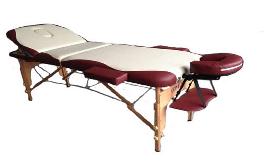 masaj yatak çeşitleri