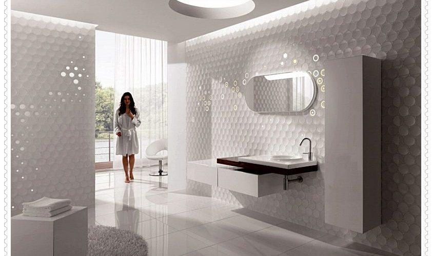 fayans modelleri 2017 ev dekorasyonunun en can al c noktas olmazsa olmaz fayanslar. Black Bedroom Furniture Sets. Home Design Ideas