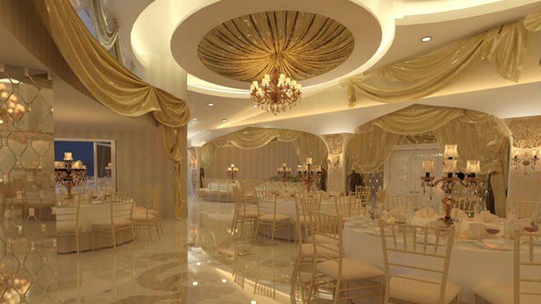 düğün-salonu-projeleri-1