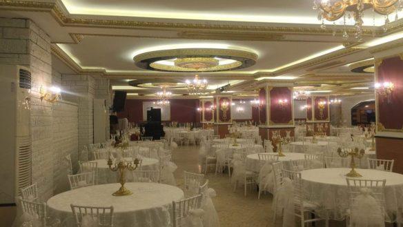 düğün-salonu-projeleri-10