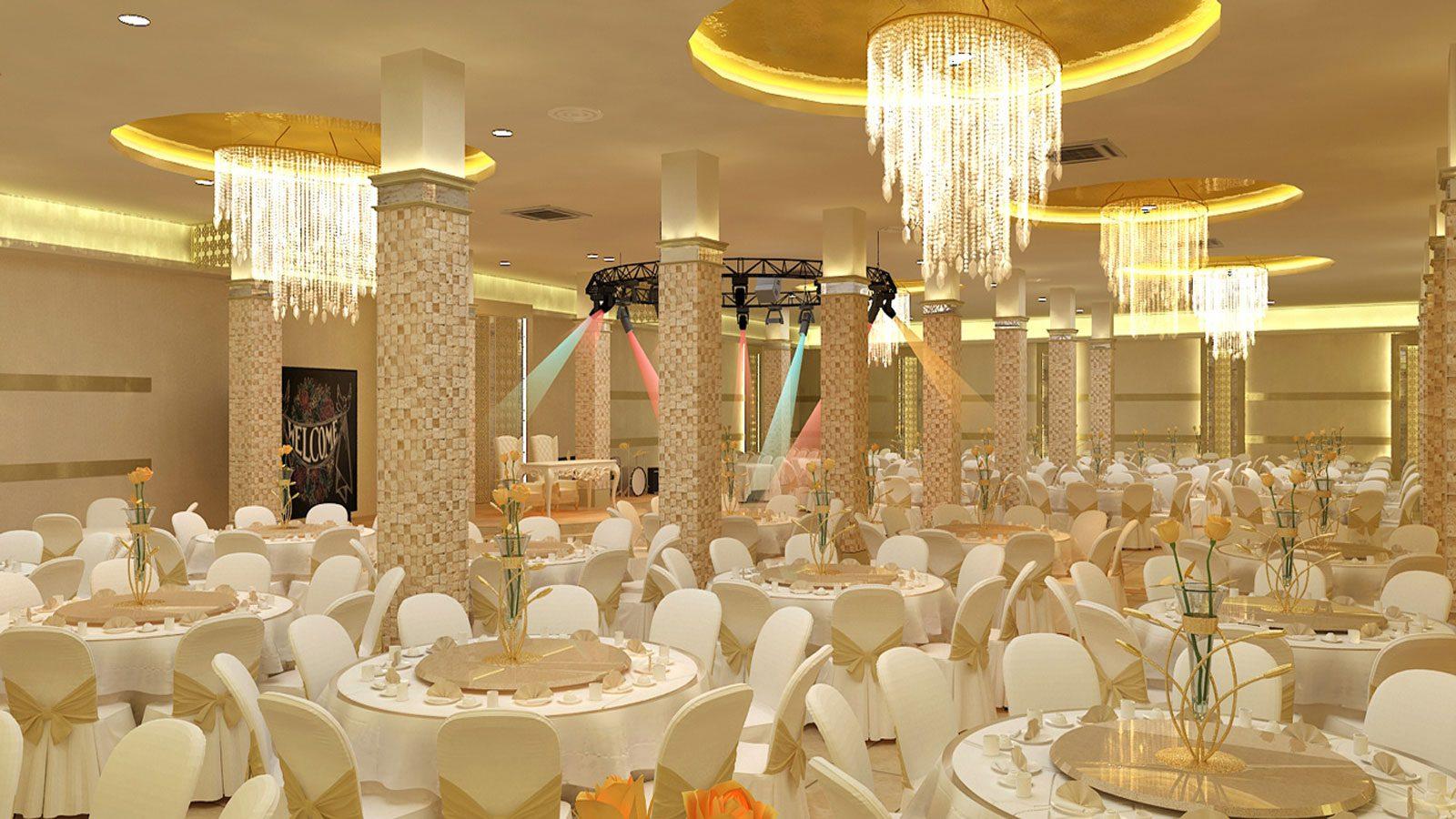 düğün-salonu-projeleri-5