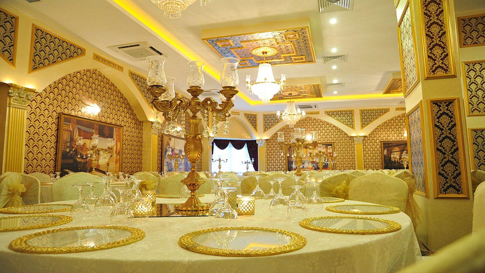 düğün-salonu-projeleri-7