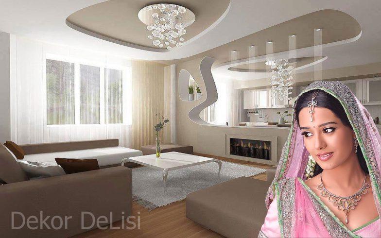 ev tasarım resimleri