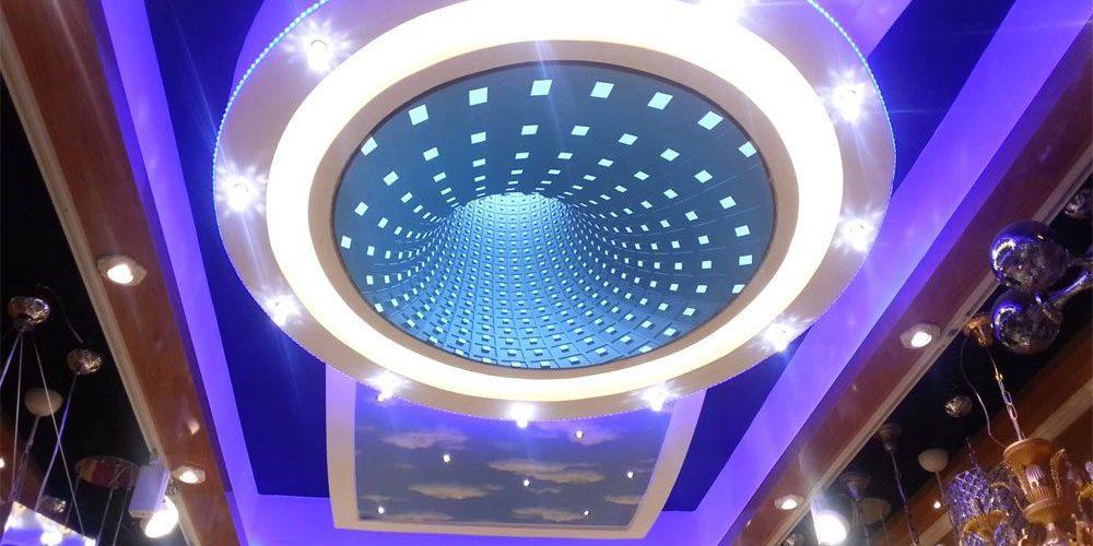 led-ışıklı-tavanlar-2