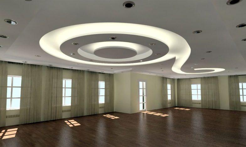 led-ışıklı-tavanlar-4