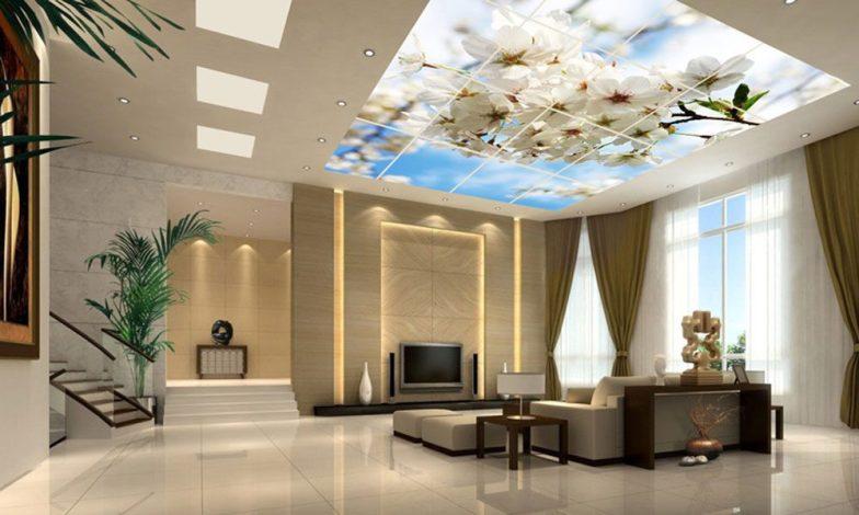 mimari-tavanlar-3