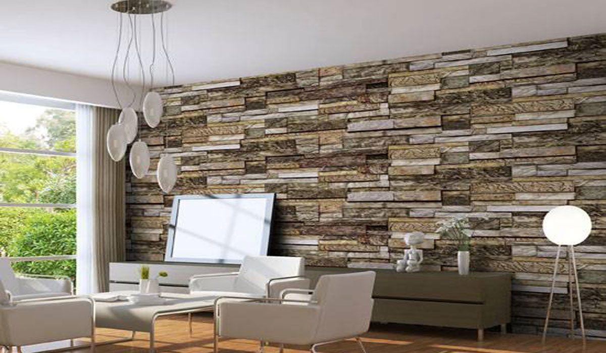 duvar dekorasyonları 1