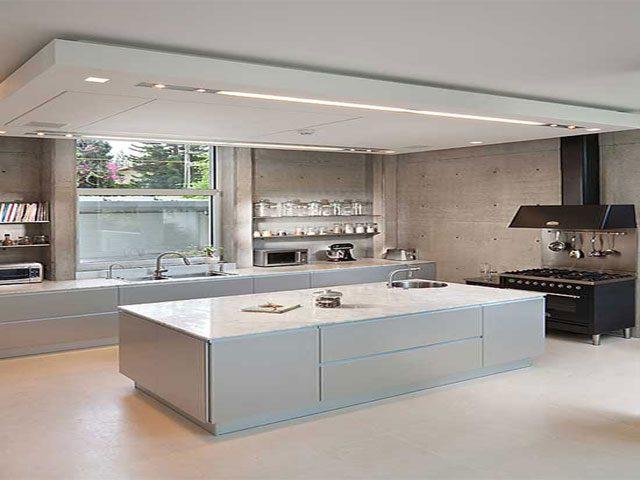 mutfak-tasarım-örneği10