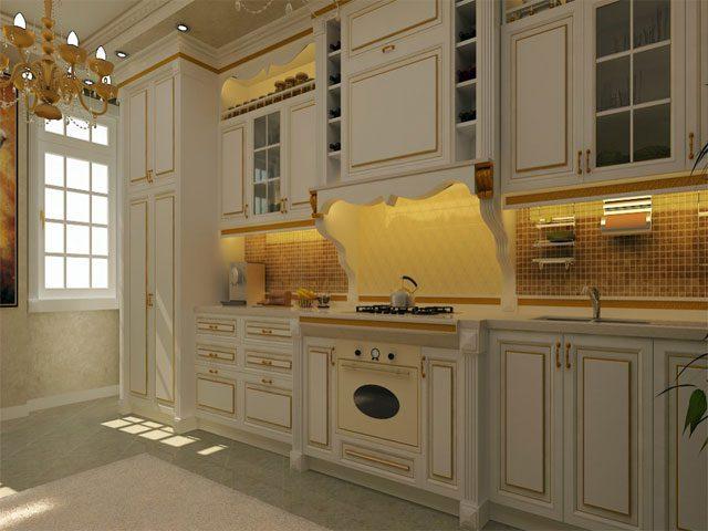 mutfak-tasarım-örneği2