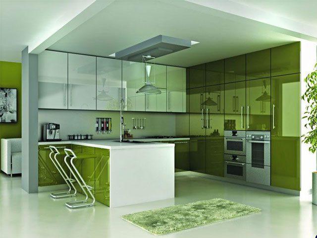 mutfak-tasarım-örneği5