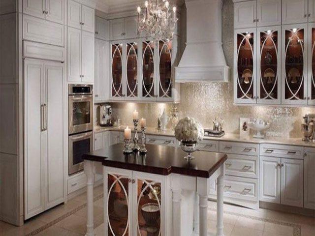 mutfak-tasarım-örneği7