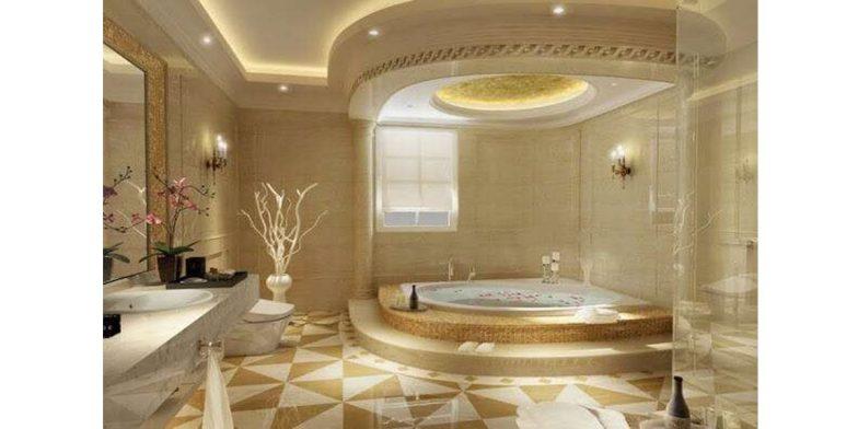 banyo-aydınlatması1