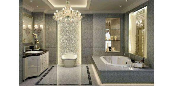 banyo-aydınlatması3