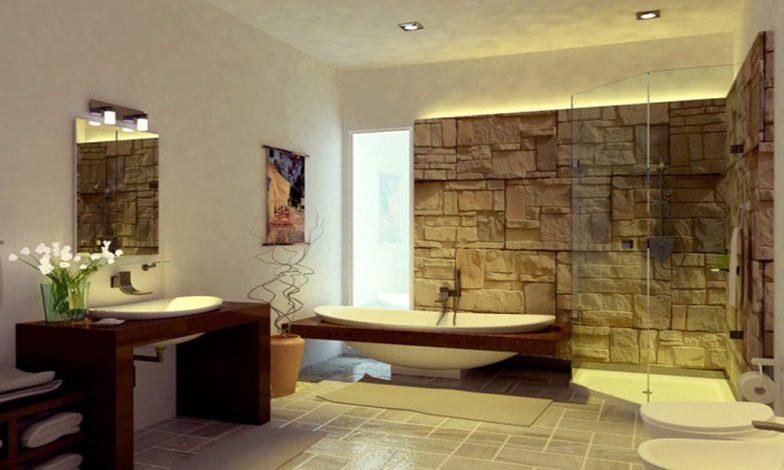 banyo yenileme1