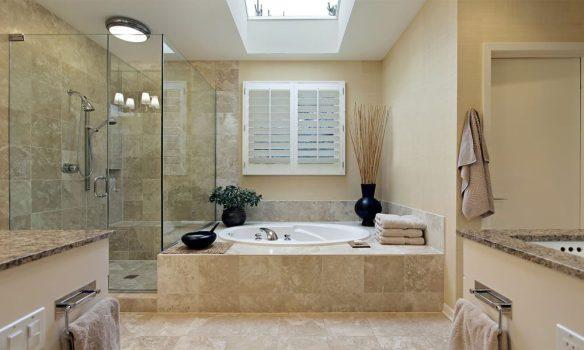 banyo yenileme3