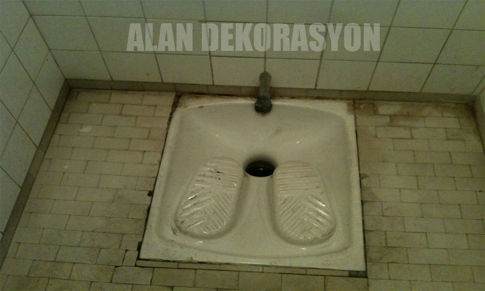 sincan-fayans-tesisat-tuvalet-yenileme