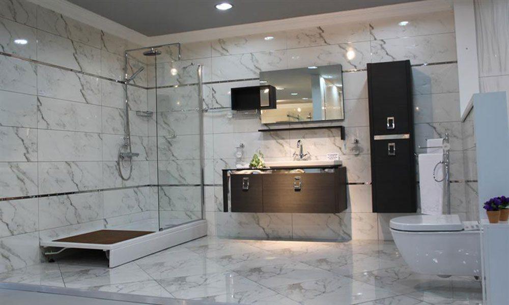 banyo fayans modelleri alan dekorasyon anahtar teslim in aat tadilat irketi. Black Bedroom Furniture Sets. Home Design Ideas
