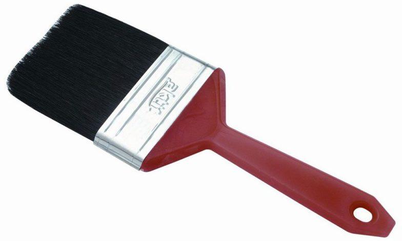 fırça örneği