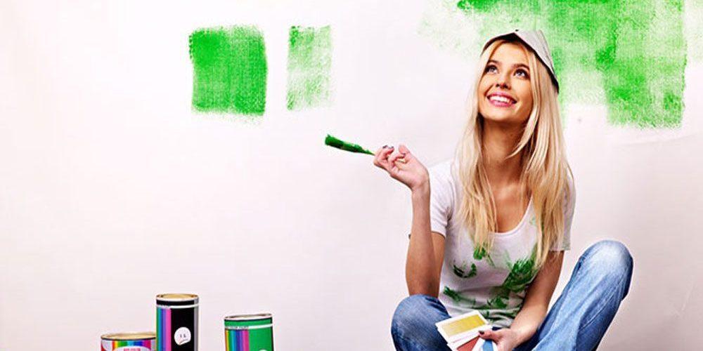 saten boya nasıl yapılır