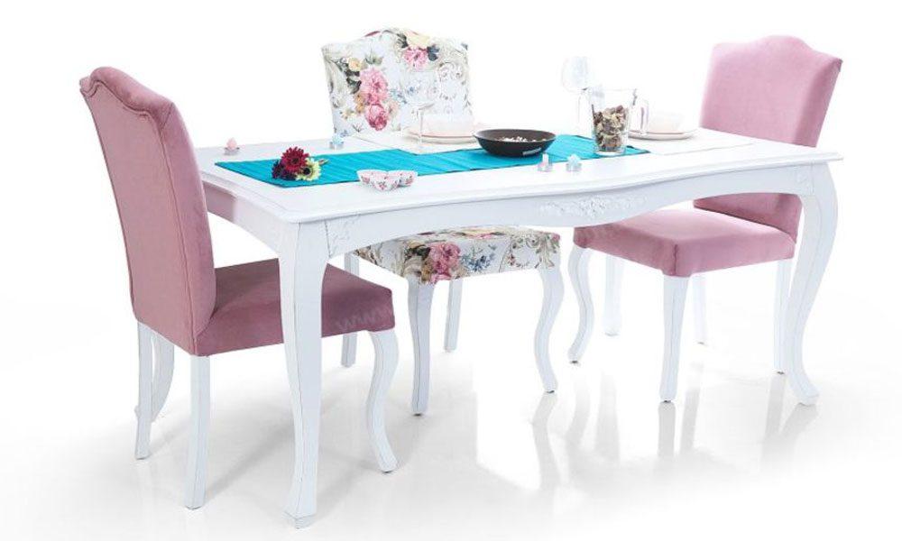 country mutfak masası modeli5