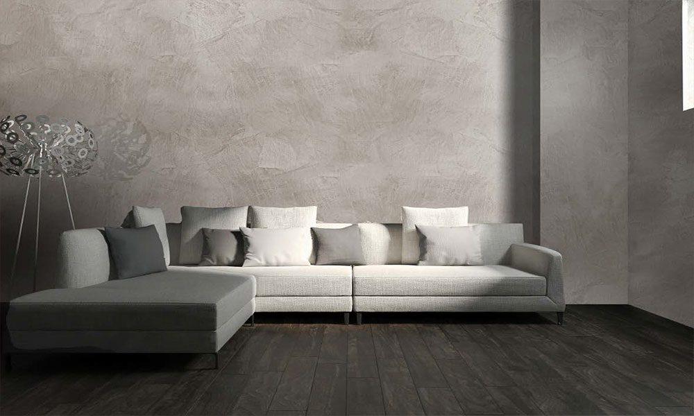 dekoratif duvar boyası örneği5