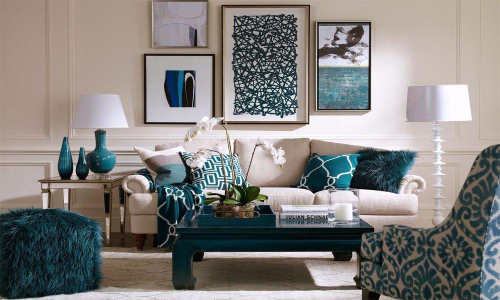 en modern ve şık oturma odası kombinleri6