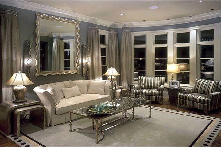 Ev için tasarım örnekleri4