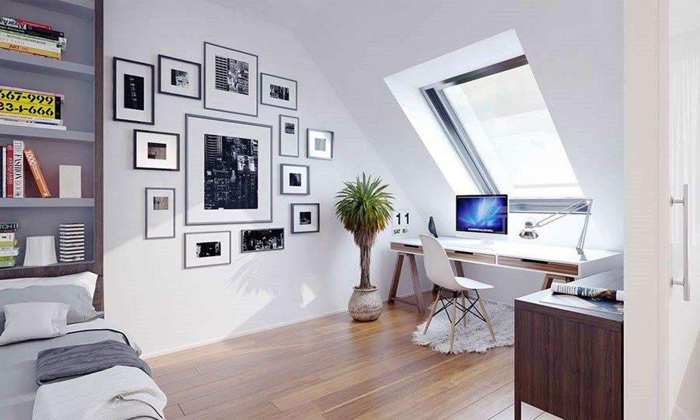 minimalist-çalışma-odası-modeli10