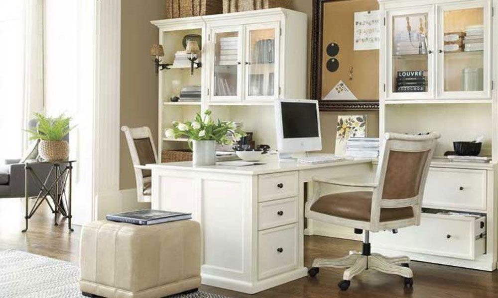 minimalist-çalışma-odası-modeli12