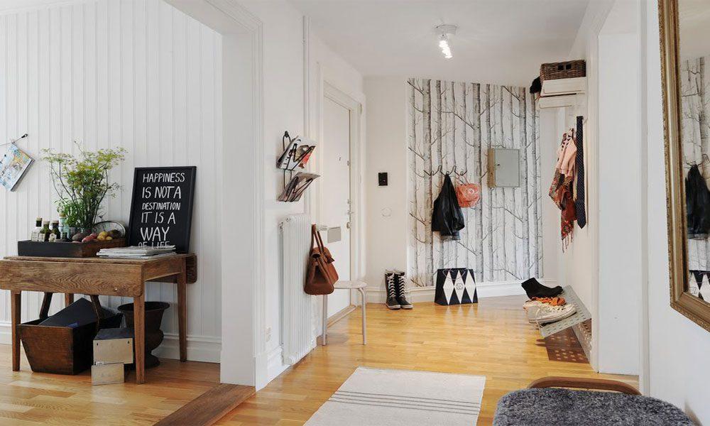 minimalist çalışma odası modeli3
