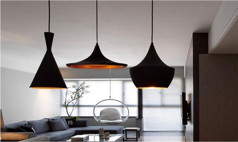 modern aydınlatma ürünü11