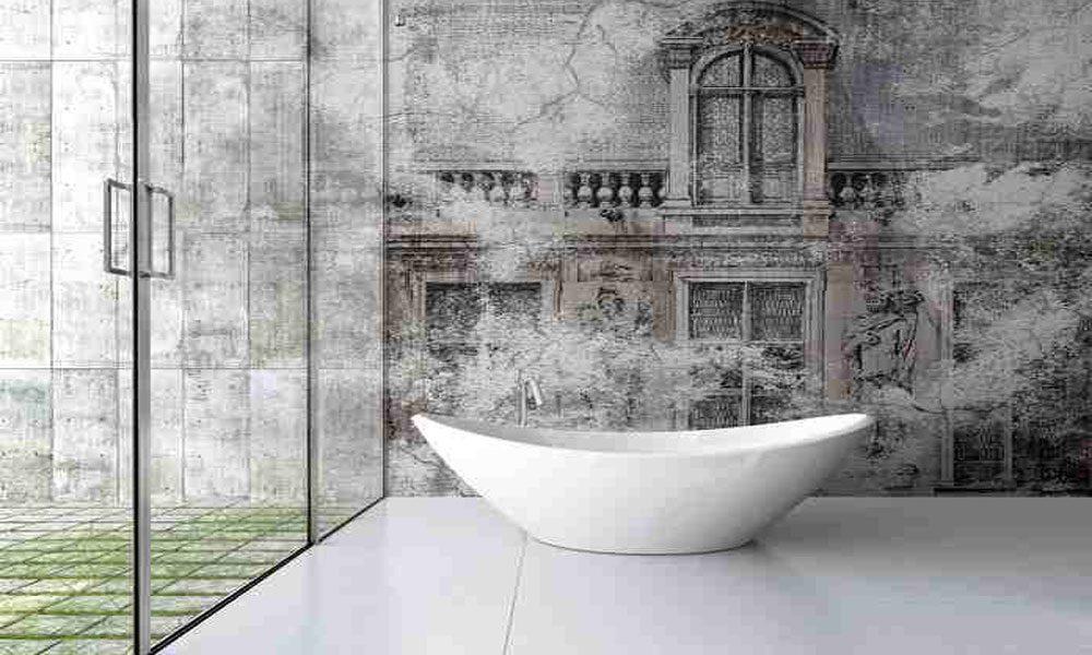 modern ve şık duvar kağıdı örneği1