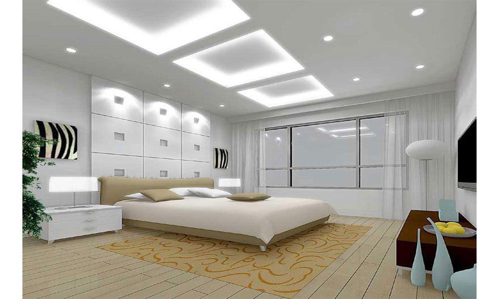 tavan dekorasyon modeli9