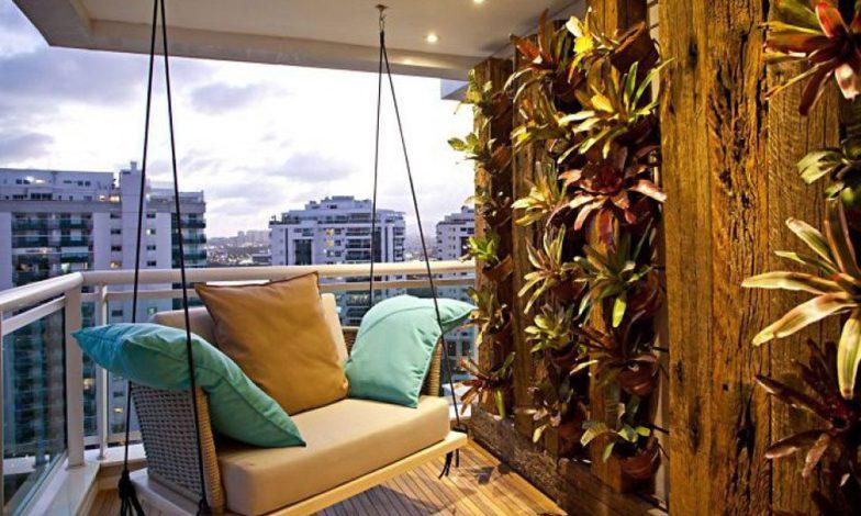 balkon dekorasyon örneği18